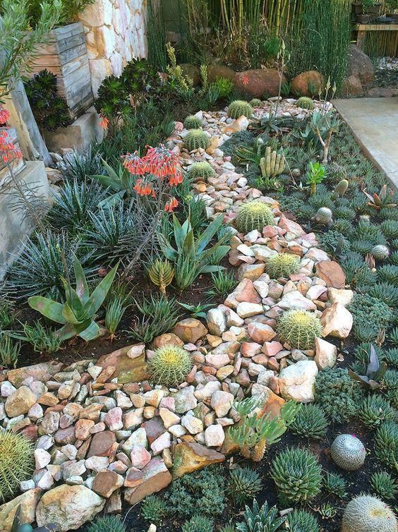 Photo of Help Make Your Garden Special,  #garden #largegardenlandscaping #special