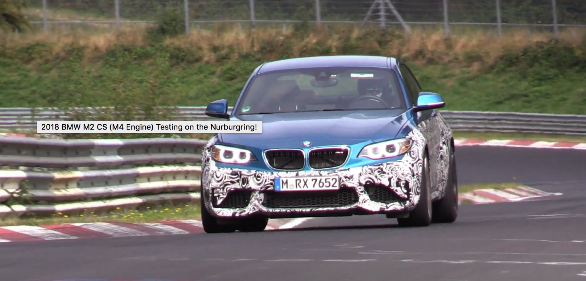 2018 bmw beamer.  beamer 2018 bmw m2 facelift testing on track in south africa  httpwww with bmw beamer