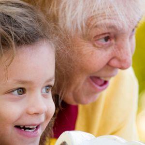 sandwich generation caring children parents