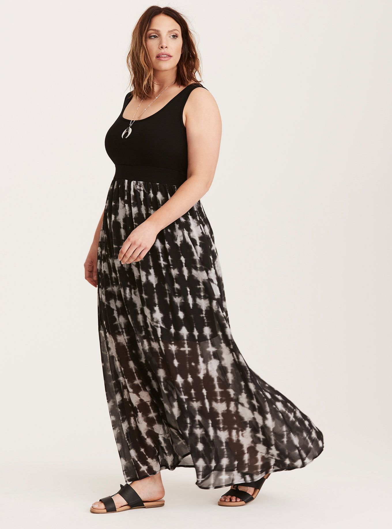 Maxi Chiffon skirt pinterest pictures rare photo