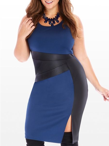 3b376fe6c5211 5 ways to wear bodycon dresses to impress - Find more ideas at women-outfits .com