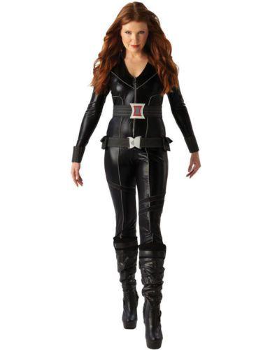 Black-Widow-Fancy-Dress-Costume