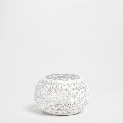 Tealights - Decoración | Zara Home España