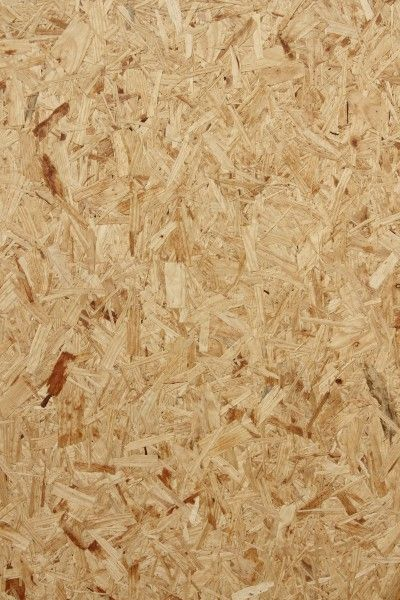 High Res Fiber Board Texture 2 Wood Texture Laminate Texture Wood Texture Background