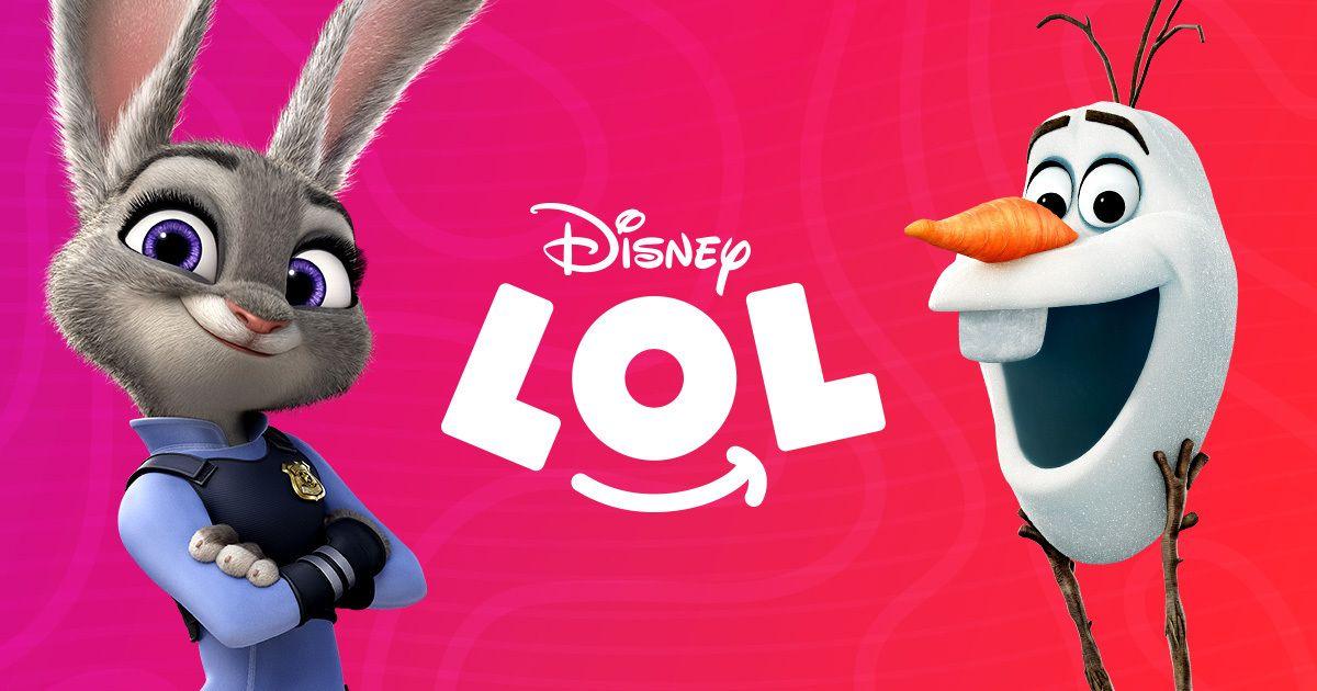 Disney Mix Disney Games Disney Funny Disney Designs