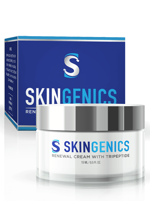 Why Every Judge On Shark Tank Backed This 4 95 Product Face Cream Beauty Remedies Health And Beauty