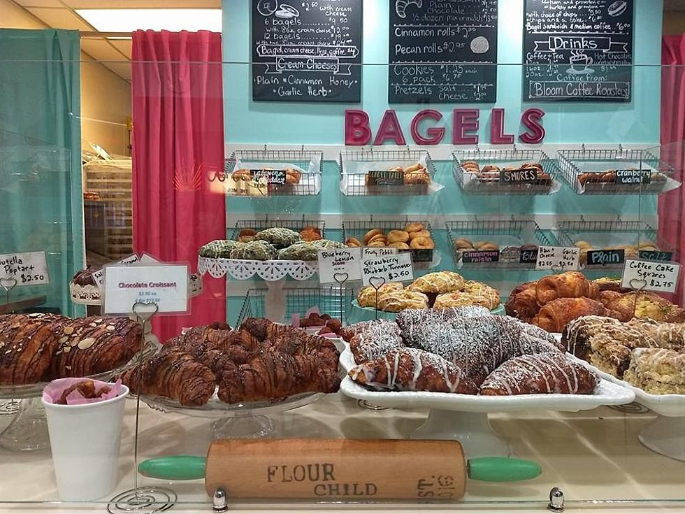 These Are The Best Bakeries In The Lansing Area | Good ...