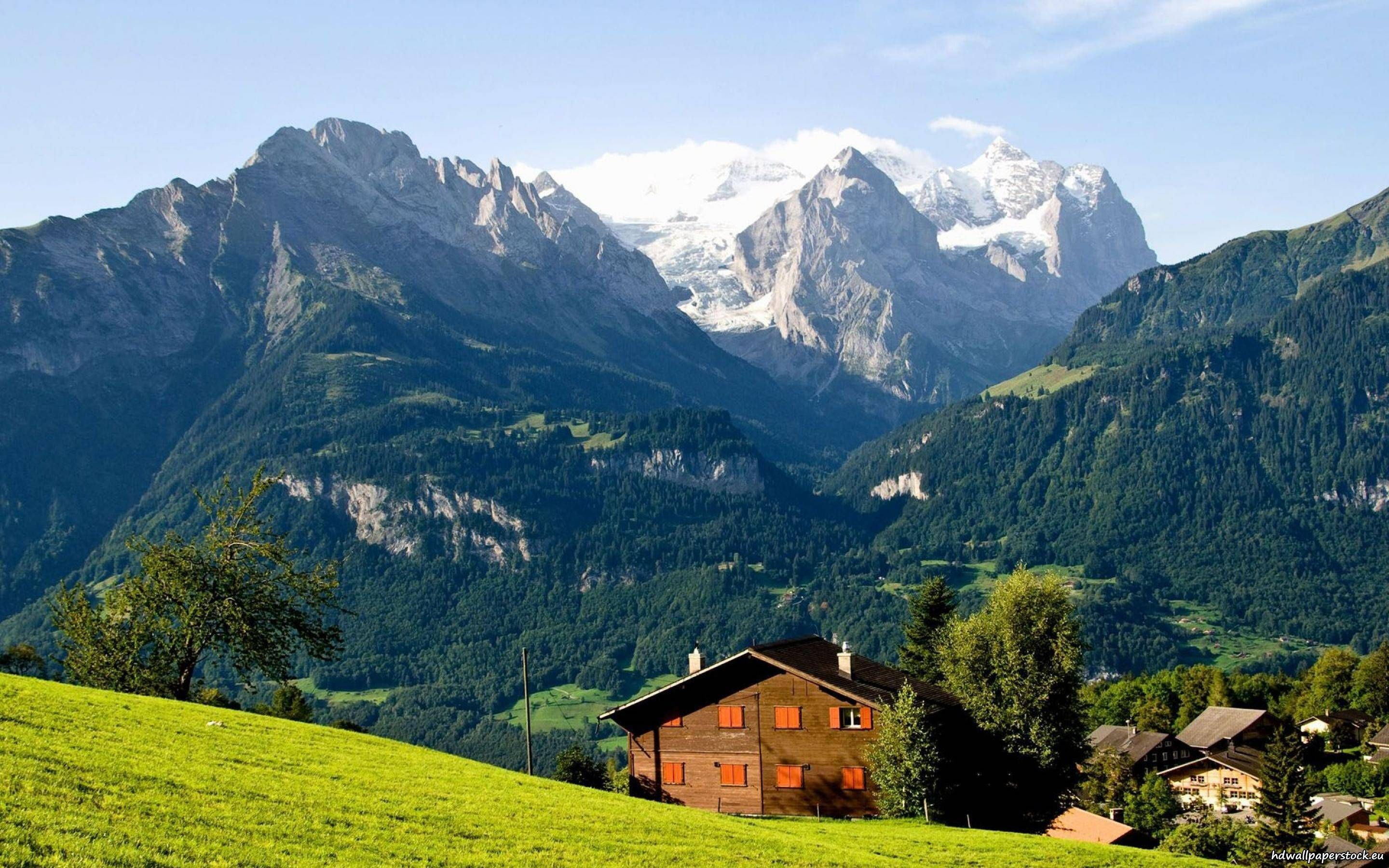 switzerland wallpapers wallpaper | hd wallpapers | pinterest