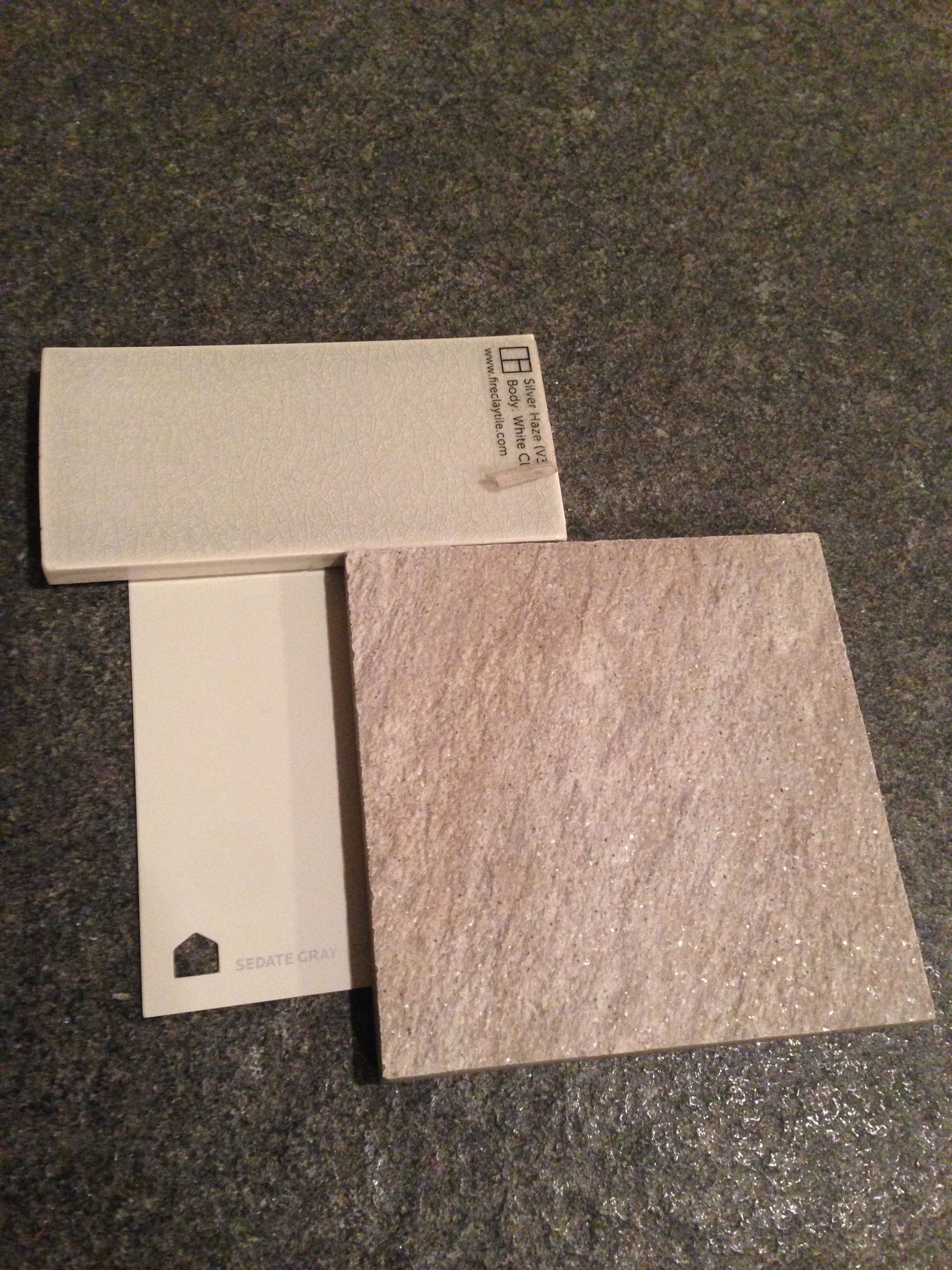 Absolute Black Anticado Granite Sherwin Williams Sedate Grey Paint Pental Anthology Grey Floor Tile Fireclay Silve Grey Flooring Grey Floor Tiles Grey Paint
