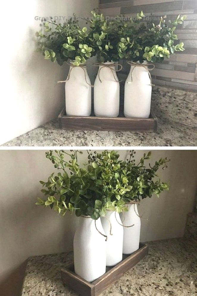 Photo of 12 Fantastic Farmhouse Decor ideas