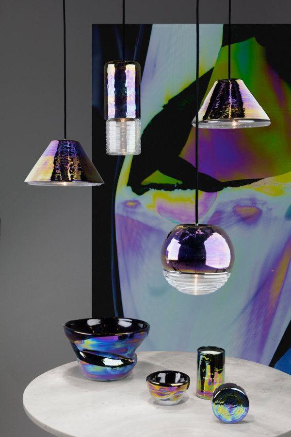 New 2016 Collection From Tom Dixon Ball Pendant Lighting Traditional Interior Design Tom Dixon