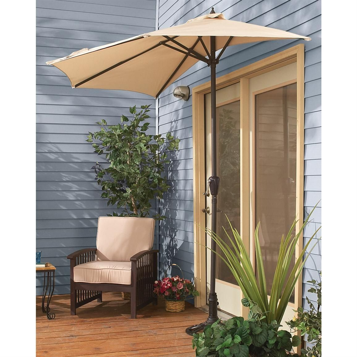 solar deck size unique parts inside for umbrellas half greatest lowes red of stand patio pool best outdoor hanging large base market offset umbrella