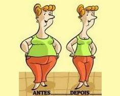 dieta de emergência 5 dias