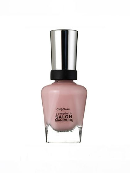 The Most Flattering Nude Nail Polish Shades for Every Skin Tone ...