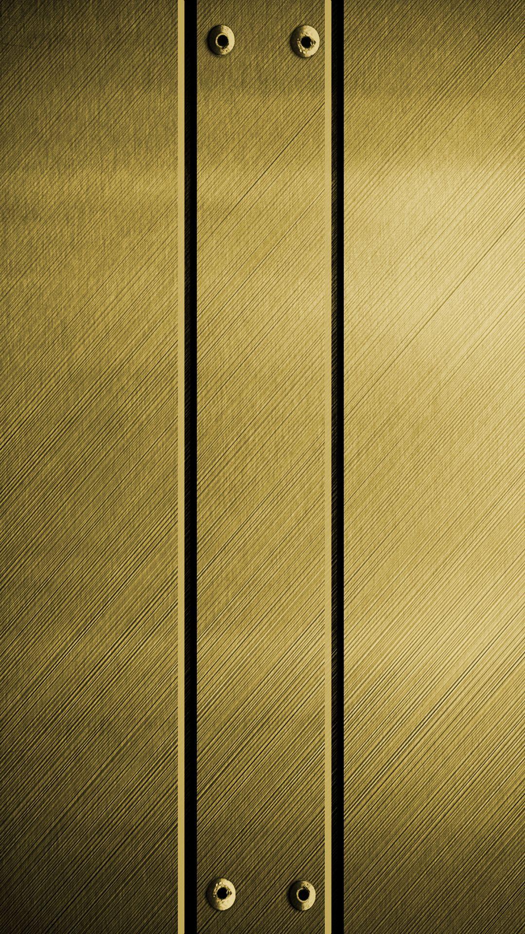 Pin by Lynn Hays on G O L D | Gold wallpaper phone, Gold phone
