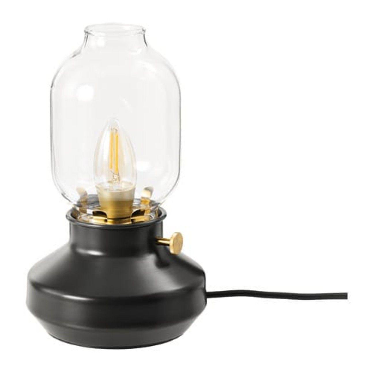 Pin Von Jagoda Sokolinska Auf Wohnung Tischleuchte Lampentisch Petroleumlampe