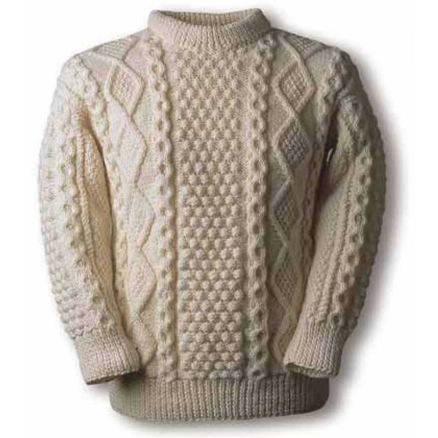 Buckley hand knit irish sweaters knitting pinterest irish buckley hand knit irish sweaters bankloansurffo Gallery