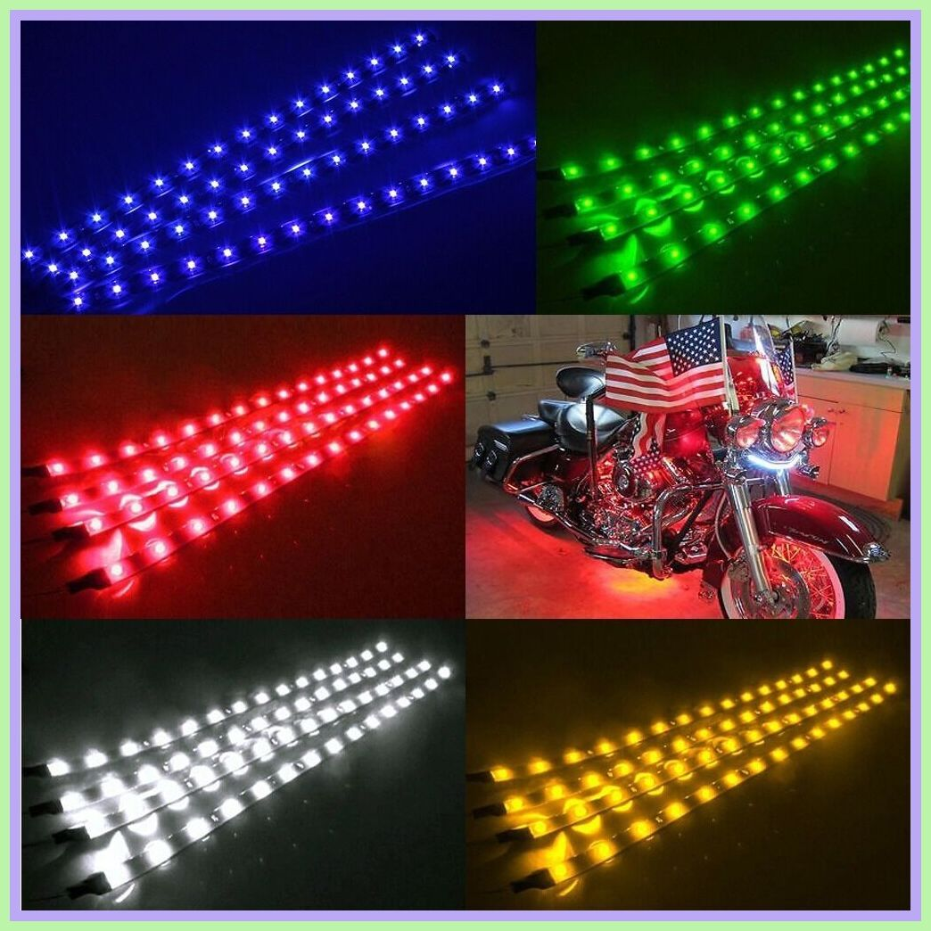 116 Reference Of Led Light 12v Dc In 2020 Led Strip Lighting Strip Lighting Led Lights