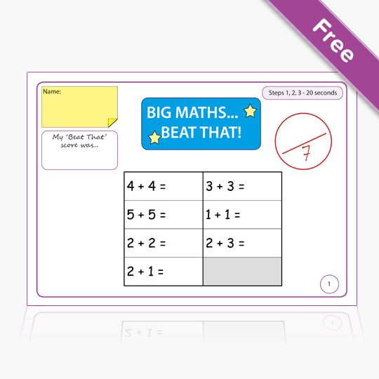 maths quest qld 7 pdf