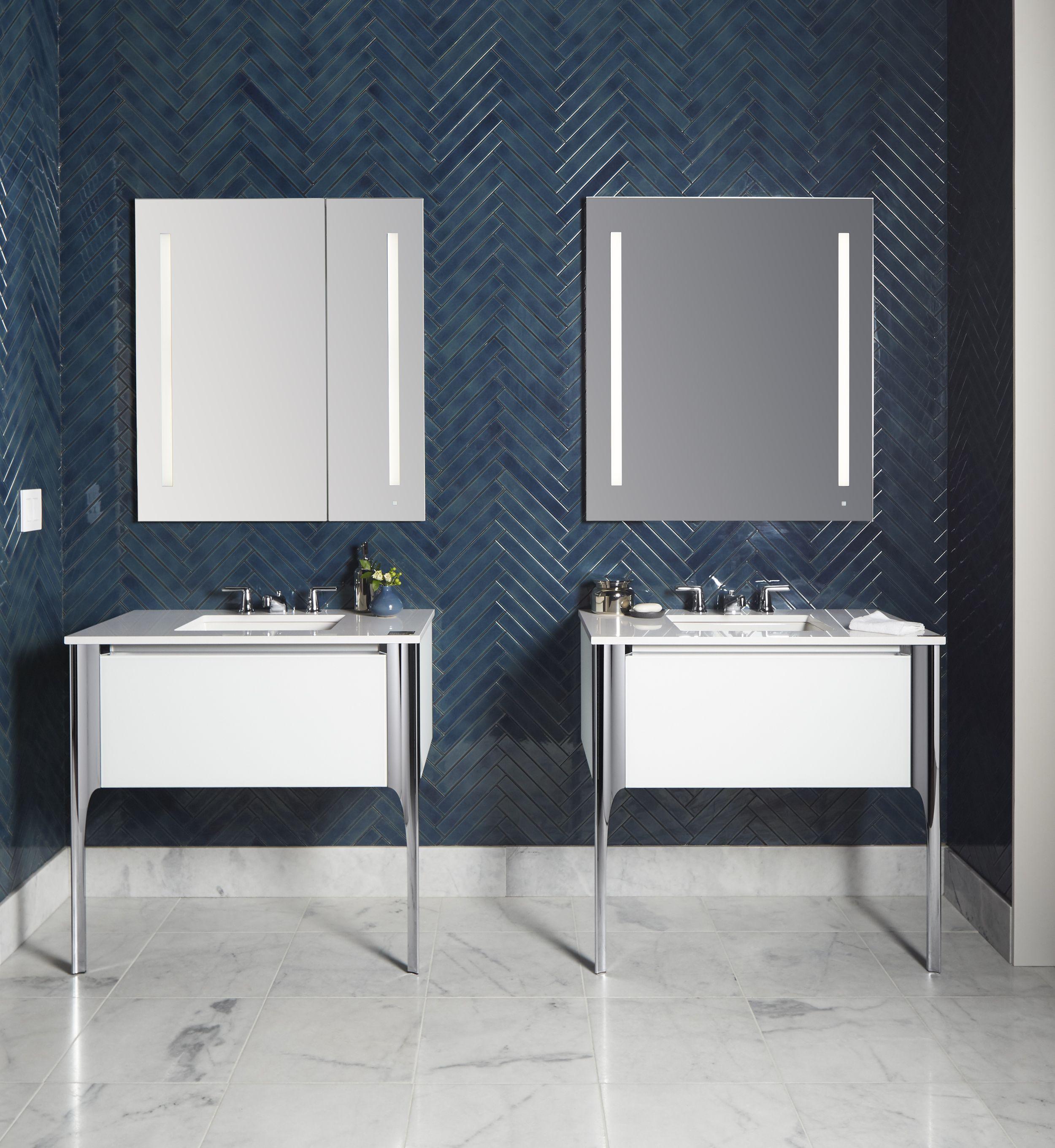 patterned bathroom tiles tile bathroom