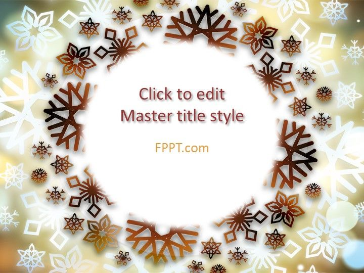 free new year frame style for powerpoint background for powerpoint presentation presentation templates powerpoint