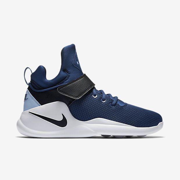 Explore Nike Kwazi, Black Basketball Shoes and more!