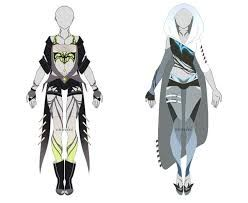 Image Result For Anime Boy Fighting Clothes Designs Fantasy Clothing Clothes Design Anime Outfits