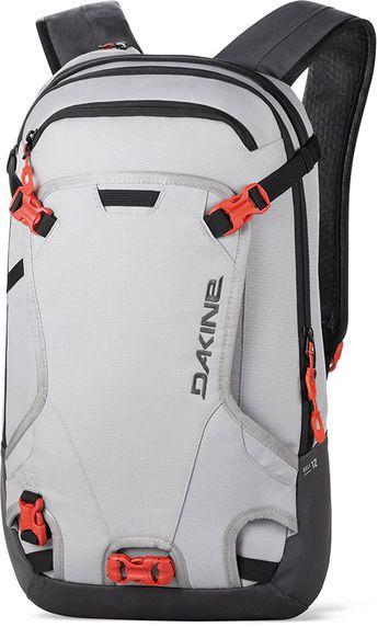 Dakine Heli Pack 12L Backpack - Shadow | Dakine Rucksacks ...