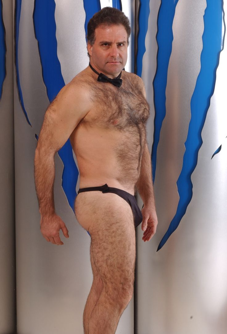Mr speedo strip swim swimsuit thong tightie tighty wear