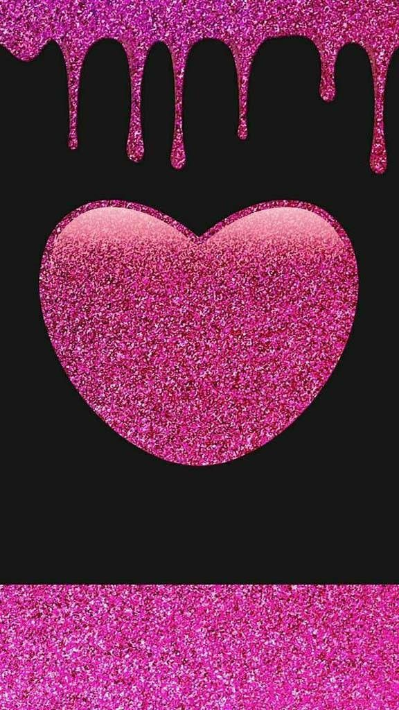 List of Top Black Wallpaper Iphone Glitter Valentines Day for iPhone XS Max 2020