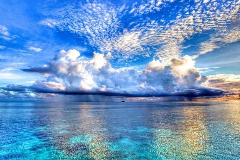 Windows 10 Hd Wallpaper 5303 Wallpaper Download Hd Wallpaper Beautiful Nature Scenery Beautiful World