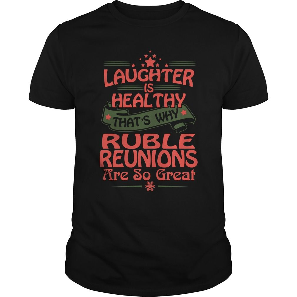 RUBLE #gift #ideas #Popular #Everything #Videos #Shop #Animals #pets #Architecture #Art #Cars #motorcycles #Celebrities #DIY #crafts #Design #Education #Entertainment #Food #drink #Gardening #Geek #Hair #beauty #Health #fitness #History #Holidays #events #Home decor #Humor #Illustrations #posters #Kids #parenting #Men #Outdoors #Photography #Products #Quotes #Science #nature #Sports #Tattoos #Technology #Travel #Weddings #Women