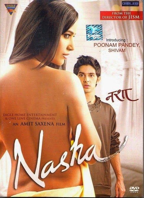 hindi movie nasha full movie free download