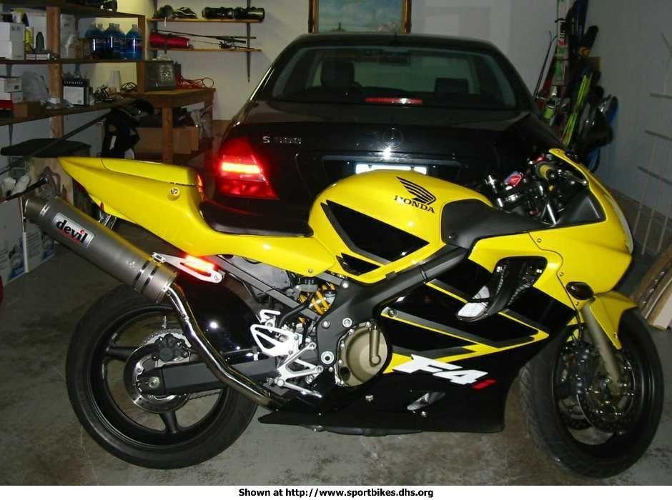 2002 honda cbr 600 f4i bikes pinterest cbr 600 cbr and honda rh pinterest com 2002 honda cbr 600 f4i manual pdf 2002 honda cbr 600 f4i service manual