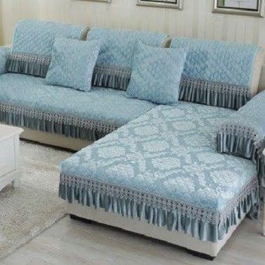Top 50 Elegant Sofa Cover Designs Diy Decoration Ideas 2019 2b 252813 2529 Decoracao Para Sofa Design De Sofa Capa De Sofa