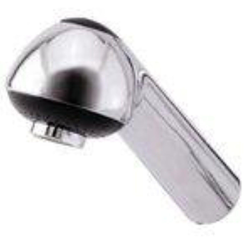 Danze DA NBN Melrose Pull Out Kitchen Faucet Spray Head
