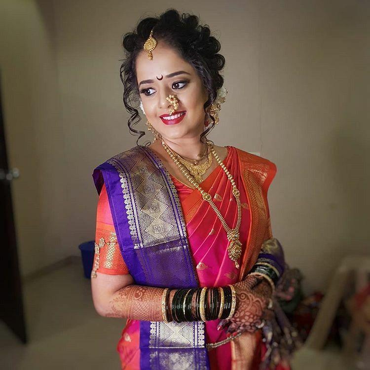 smart-marathi-girl-photo-girl