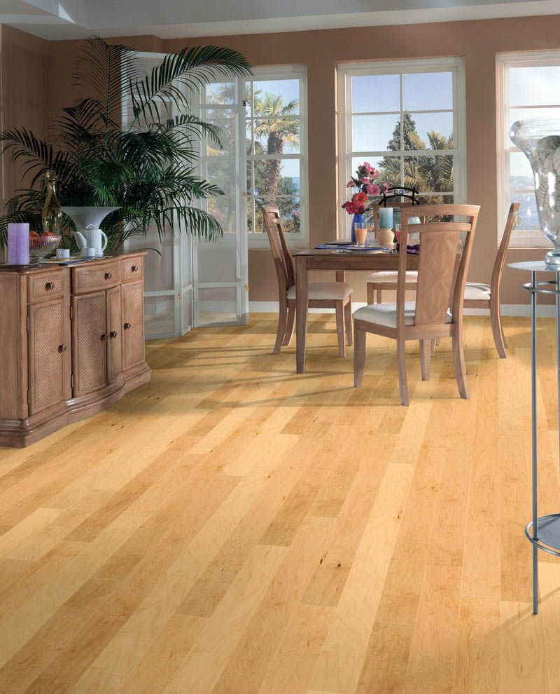 Vinyl flooring buying guide vinyl plank flooring pinterest