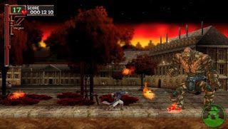 Castlevania ps2 iso emuparadise | Castlevania Curse of