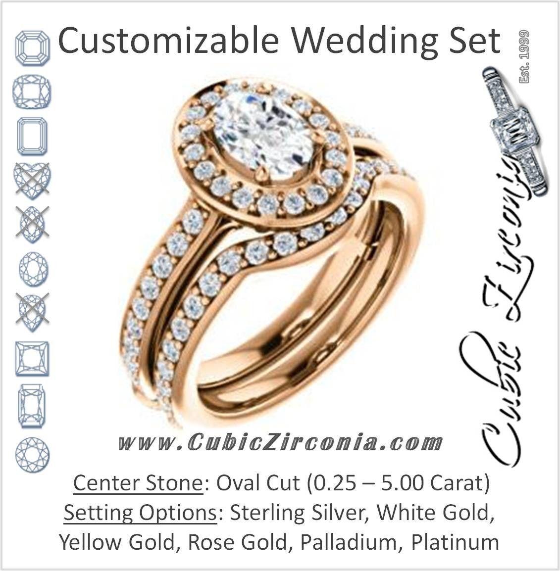 21+ Pokemon wedding ring set ideas