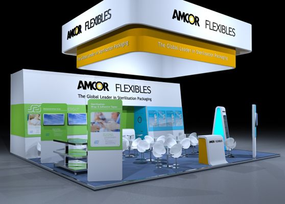 Exhibition Stand Russia : We are an experienced sarasota general contractor who