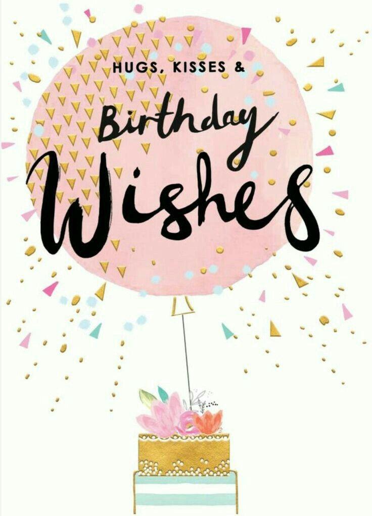 #Birthday | Birthdays | Happy birthday greetings, Birthday ...