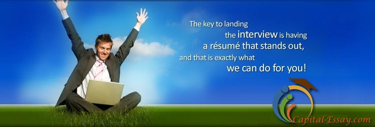 How To Choose The Best Resume Writing Services It Is Important To