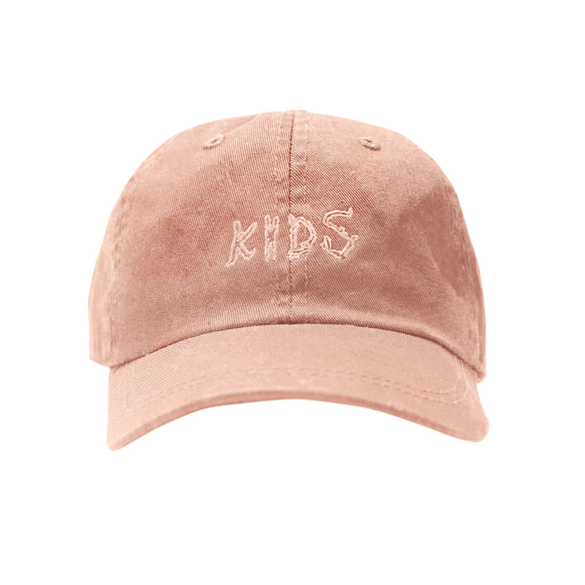 3dc2c4312 Kim Kardashian West and Kanye West Launch Their Kids Supply Clothing Line  for the Littlest Yeezy Fans