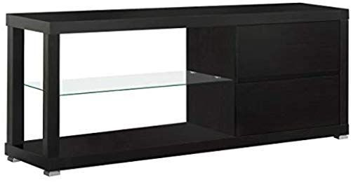 Enjoy exclusive for Brown TV Stand Console Storage Media TV Cabinet Display Glass Shelf Shelves Unit Drawer Living Room Furniture Organizer Entertainment Center Video Games online - Showmetopstyle  Great for Brown TV Stand Console Storage Media TV Cabinet Display Glass Shelf Shelves Unit Drawer L #brown #Cabinet #Center #console #Display #Drawer #enjoy #Entertainment #exclusive #Furniture #games #glass #Living #Media #online #Organizer #Room #shelf #Shelves #Showmetopstyle #Stand #Storage #unit