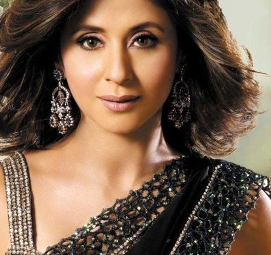 urmila matondkar wikiurmila matondkar wedding, urmila matondkar facebook, urmila matondkar happy birthday, urmila matondkar wiki, urmila matondkar youtube, urmila matondkar in karz, urmila matondkar instagram, urmila matondkar husband photo, urmila matondkar first movie, urmila matondkar wikipedia, urmila matondkar husband, urmila matondkar marriage, urmila matondkar husband name, urmila matondkar age, urmila matondkar biography, urmila matondkar marriage photos, urmila matondkar family, urmila matondkar movies, urmila matondkar songs, урмила матондкар