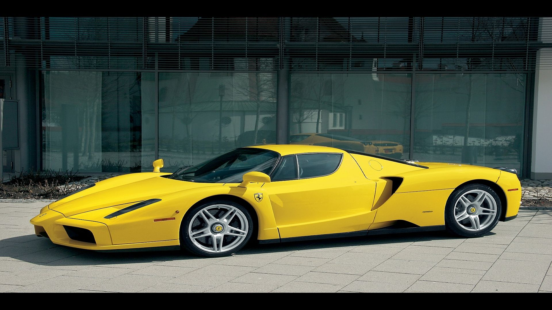 Car Exotic Sports Ferrari Images #165 Wallpaper | wallmaxis ...