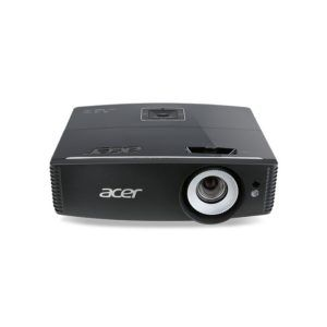 ACER HURO DRIVERS DOWNLOAD (2019)