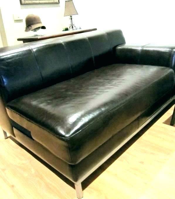 Seat Cushions Ikea Leather Sofa