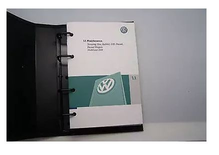 Volkswagen up owners manual pdf httpsvwownersmanualhq volkswagen up owners manual pdf httpsvwownersmanualhq fandeluxe Choice Image